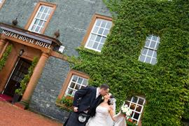 moffat-house-hotel-wedding-events-11-83488-OP