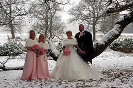 moffat-house-hotel-wedding-events-13-83488