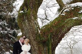 moffat-house-hotel-wedding-events-14-83488-OP