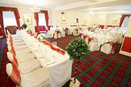 moffat-house-hotel-wedding-events-15-83488