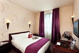 93540_007_Guestroom