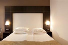 93366_004_Guestroom