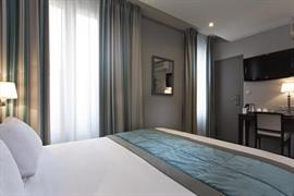 93126_006_Guestroom