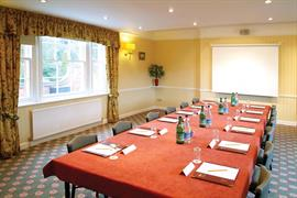 moore-place-hotel-meeting-space-02-83775