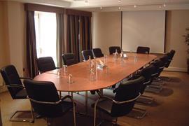 moore-place-hotel-meeting-space-05-83775