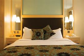 moore-place-hotel-bedrooms-05-83775