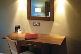 moore-place-hotel-bedrooms-08-83775-OP