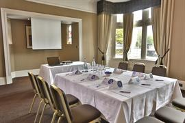 moorings-hotel-meeting-space-02-83544