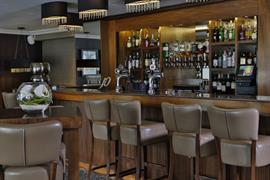 moorings-hotel-dining-09-83544