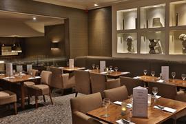 moorings-hotel-dining-16-83544