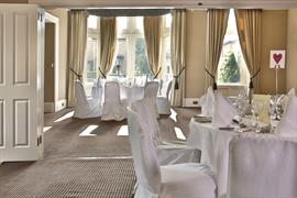 moorings-hotel-wedding-events-01-83544