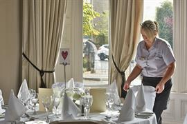 moorings-hotel-wedding-events-02-83544