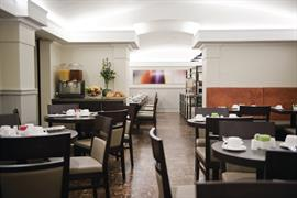 mornington-hotel-dining-03-83187