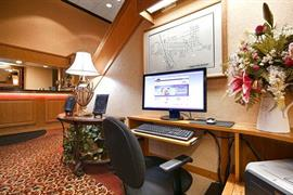 39034_003_Businesscenter