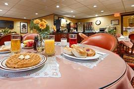 39034_004_Restaurant