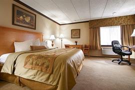 39034_006_Guestroom