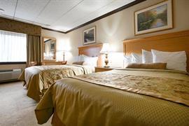 39034_007_Guestroom