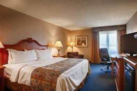 47093_005_Guestroom