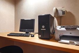 33116_003_Businesscenter