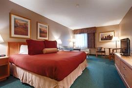 33116_006_Guestroom