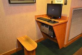 34151_006_Businesscenter