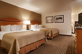 06042_007_Guestroom