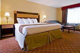 34114_006_Guestroom
