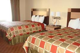 34114_007_Guestroom