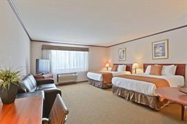 62085_007_Guestroom