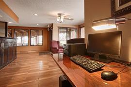 15076_005_Businesscenter