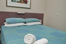 90473_007_Guestroom