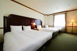 78519_003_Guestroom