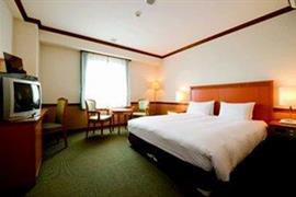 78519_004_Guestroom