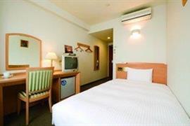 78519_005_Guestroom