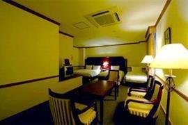 78519_006_Guestroom