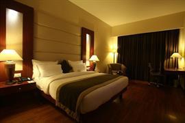 76969_007_Guestroom