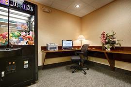 36131_005_Businesscenter