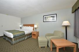 44492_003_Guestroom