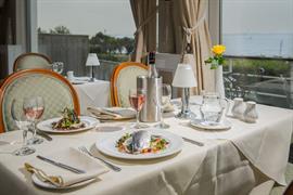 new-holmwood-hotel-dining-03-83365