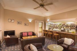 new-holmwood-hotel-dining-04-83365