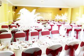 new-holmwood-hotel-wedding-events-04-83365