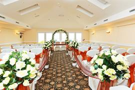 new-holmwood-hotel-wedding-events-05-83365