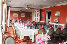 new-holmwood-hotel-wedding-events-06-83365