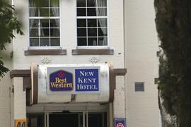 new-kent-hotel-grounds-and-hotel-03-83326-OP