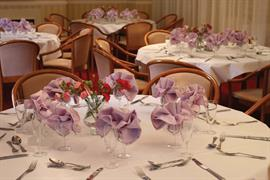 new-kent-hotel-wedding-events-01-83326