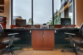 38013_004_Businesscenter