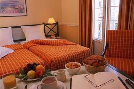 93547_003_Guestroom