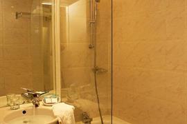 93547_004_Guestroom
