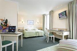 93547_007_Guestroom