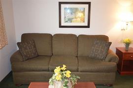 38147_007_Guestroom